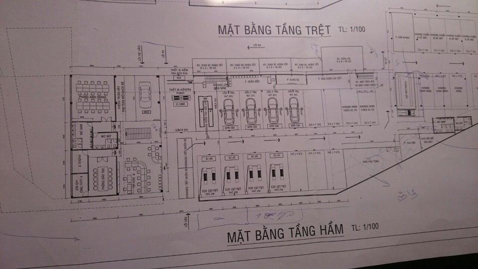 thiet-ke-he-thong-mang-mitsubishi-anh2