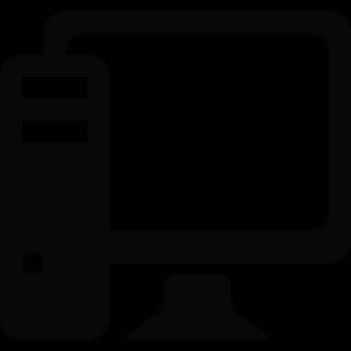 laptop-tai-thiet-ke-bao-tri-mang