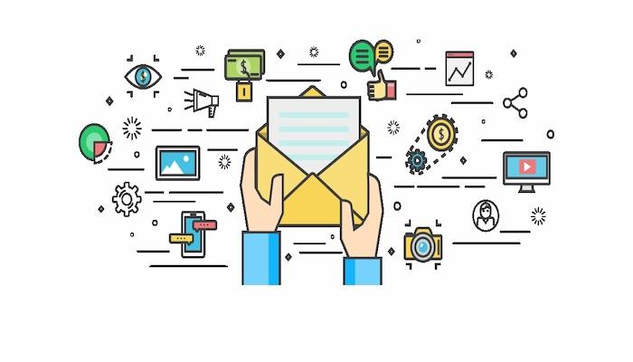 thiet-ke-mang-email